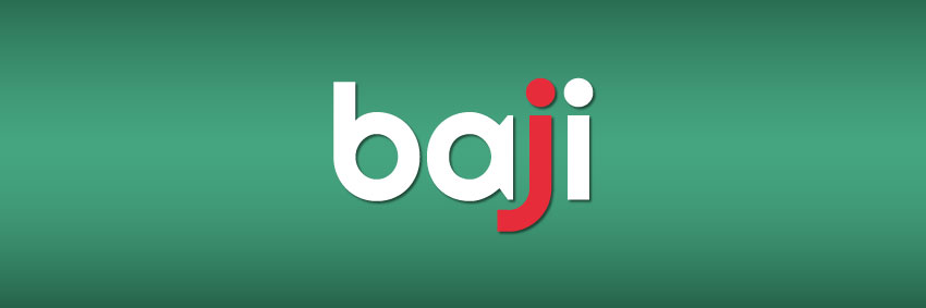 Baji logo